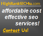 affordable cost effective seo