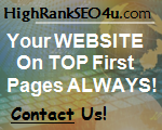always on top first pages
